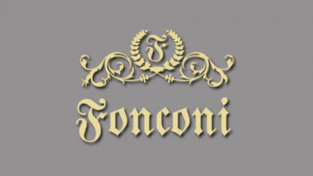 Фонконі